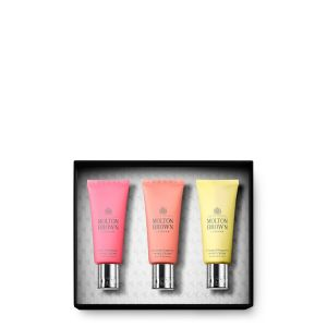 3-Piece Hand Cream Gift Set