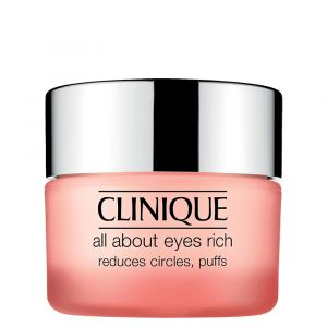 All About Eyes Rich Cream