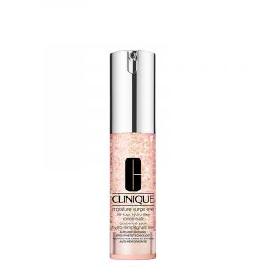 Moisture Surge Hydrating Eye-Concentrate