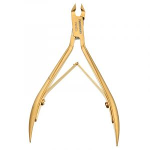 Ultra Precision Cuticle Nipper