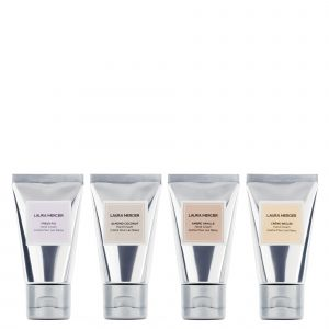 Hand Cream Quartet