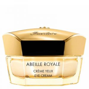 Abeille Royale Replenishing Eye Cream 15ml