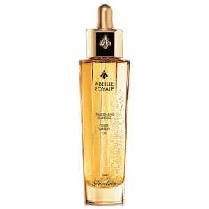 Abeille Royale Youth Watery Oil, 1.6 oz