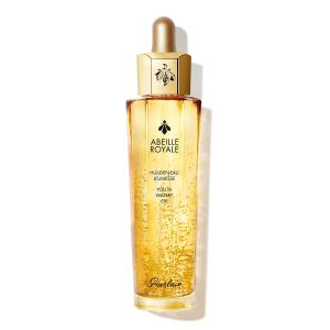 Abeille Royale Anti-Aging Youth Watery Oil, 50mL