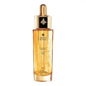 Abeille Royal Youth Watery Oil, 15mL