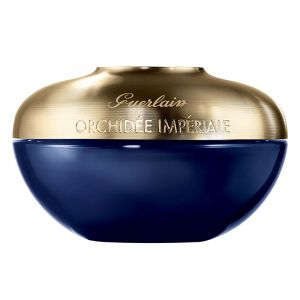 Orchidee Imperiale The Neck and Decollete Cream