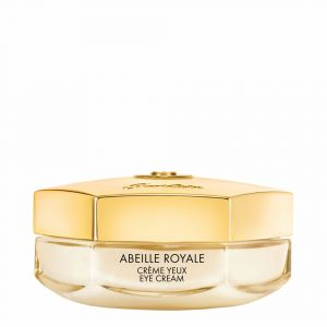 Abeille Royale Multi-Wrinkle Eye Cream, 15 mL