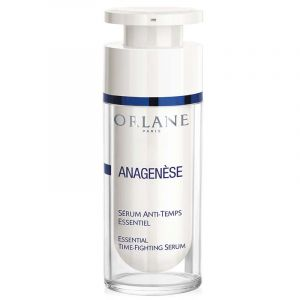 Anagenese Essential Time-Fighting Serum, 1.0 oz