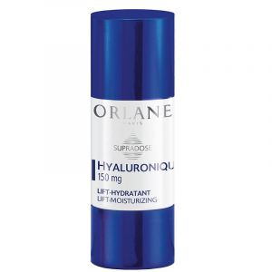 Hyaluronique Supradose, 0.5 fl. oz.