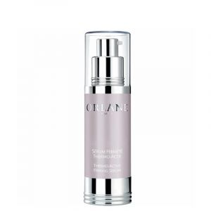 Firming Thermo Active Serum