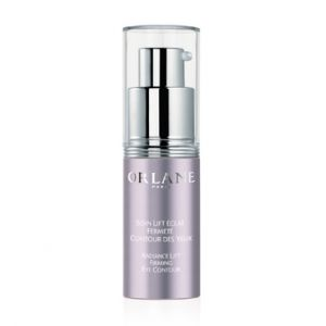 Radiance Lift Firming Eye Contour, 0.5 oz