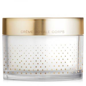 Creme Royale Body Creme, 6.7 oz