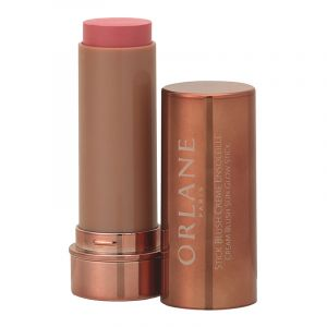 Cream Blush Sun Glow Stick