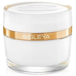 Sisleya l'integral Anti-Age Cream, Extra-Rich