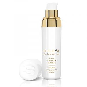 Anti-Age Firming Concentrated Serum
