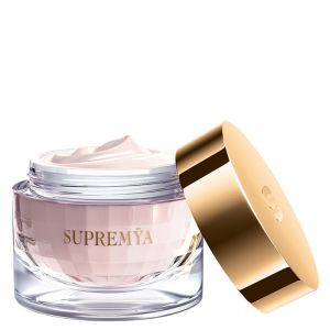 Supremya Anti-Aging Night Cream