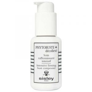 Phyto-Buste + Decollete Firming Bust Compound
