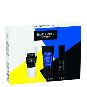 Hair Ritual Volumizing Discovery Set