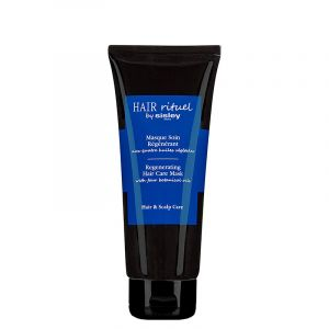 Regenerating Hair Care Mask