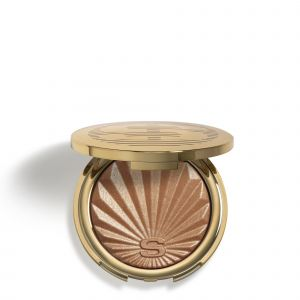 Phyto-Touche Illusion d'Ete Bronzer Multi