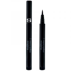 So Intense Eyeliner Deep Black fortifying
