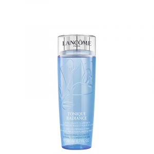 Tonique Radiance Toner 6.7 oz