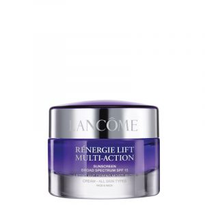 Renergie Lift Multi Action Cream - All Skin Types