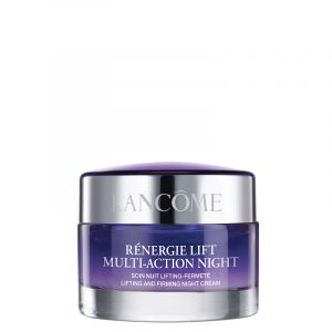 Renergie Lift Multi Action Night Cream, 2.5 oz