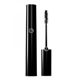 Eyes To Kill Classico  Mascara #1