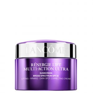 Renergie Lift Multi-Action Ultra Cream With SPF 30