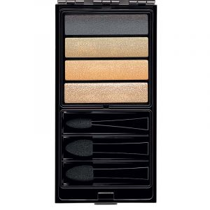 Eye shadow 4
