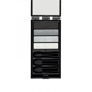 Eye Shadow #5