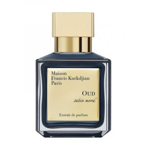 Oud Satin Mood Extrait, 2.4 fl. oz.