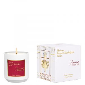 Baccarat Rouge 540 280ml Scented Candle