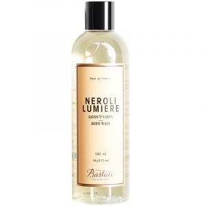 Body Wash Neroli, 16.9 fl. oz.