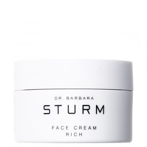 Face Cream Women Rich