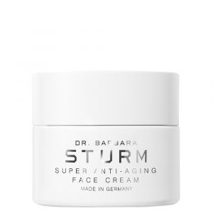 Super Anti-Aging Face Cream