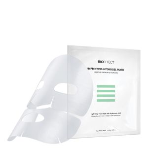 Full-Size Hydrogrel Sheet Mask GWP