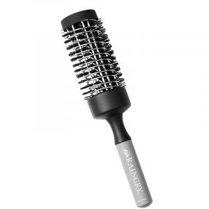 Volume Large Magnesium Volumizing Brush
