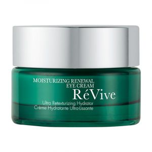 Moisturizing Renewal Eye Cream Ultra Hydrator