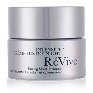 Intensite Creme Lustre Night  Moisture Repair