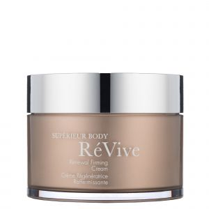 Superieur Body Renewal Firming Cream