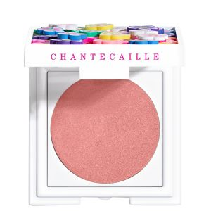 Flower Power Cheek Shade Blush, Rosy