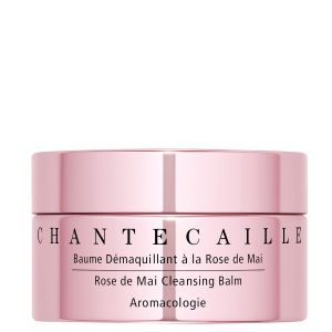 Rose de Mai Cleansing Balm