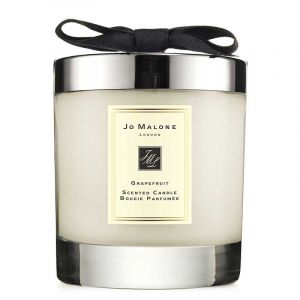 'Grapefruit' Home Candle, 7.0 oz