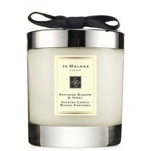 Nectarine Blossom & Honey' Home Candle, 7.0 oz