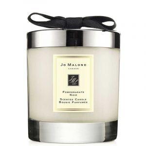 'Pomegranate Noir' Home Candle, 7.0 oz