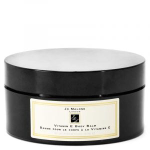 'Vitamin E' Body Balm, 6.5 oz