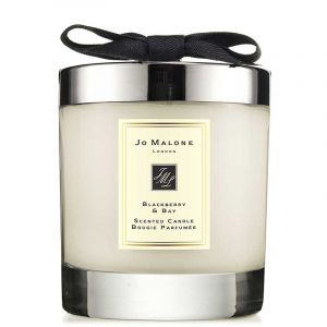 'Blackberry & Bay' Home Candle, 7.0 oz