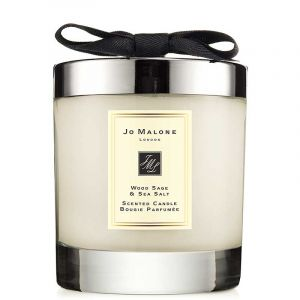 'Wood Sage & Sea Salt' Home Candle, 7.0 oz